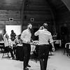 wedding (474)bw