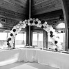 wedding (232)bw