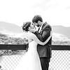wedding (192)bw