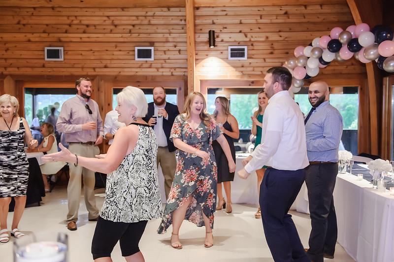 wedding (444)