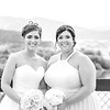 wedding (228)bw