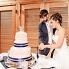 wedding (381)