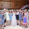 wedding (493)