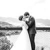 wedding (196)bw