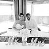 wedding (353)bw