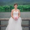 wedding (431)