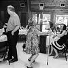 wedding (480)bw