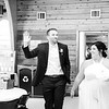 wedding (246)bw