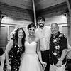 wedding (407)bw