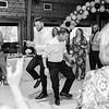 wedding (447)bw