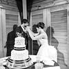 wedding (387)bw