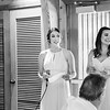 wedding (357)bw