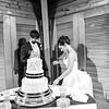 wedding (389)bw