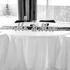 wedding (233)bw