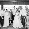 wedding (507)bw