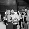 wedding (472)bw
