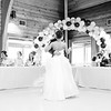 wedding (288)bw