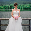 wedding (432)