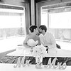 wedding (355)bw