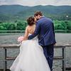 wedding (439)