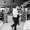 wedding (448)bw