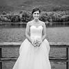 wedding (431)bw