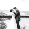 wedding (194)bw