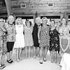 wedding (491)bw