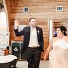 wedding (246)