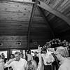 wedding (457)bw