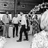 wedding (449)bw