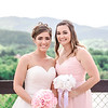 wedding (226)