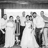 wedding (508)bw