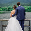 wedding (435)