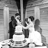 wedding (388)bw