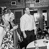 wedding (501)bw