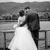 wedding (438)bw