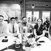 wedding (402)bw