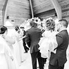 wedding (259)bw