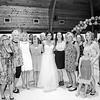 wedding (493)bw