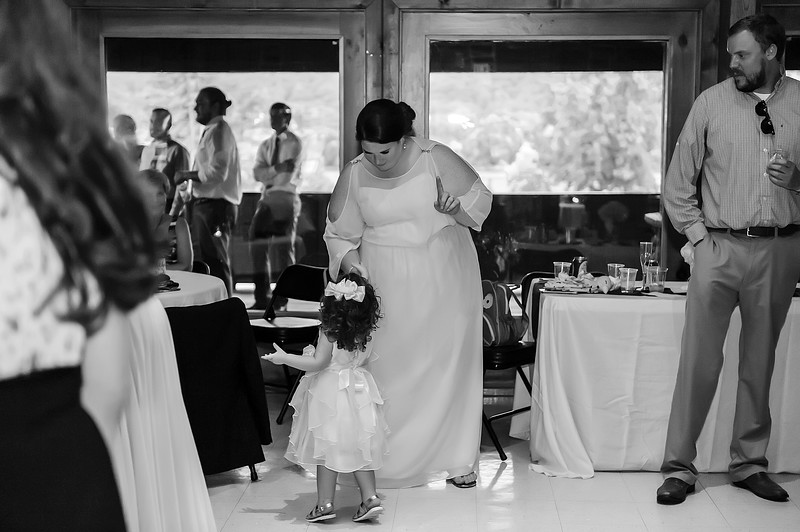 wedding (460)bw