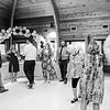 wedding (441)bw