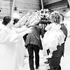 wedding (258)bw