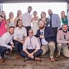 wedding (533)