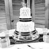 wedding (229)bw