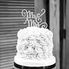 wedding (231)bw