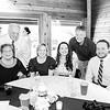 wedding (409)bw