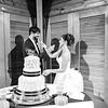 wedding (385)bw