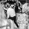 wedding (446)bw