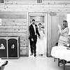wedding (252)bw